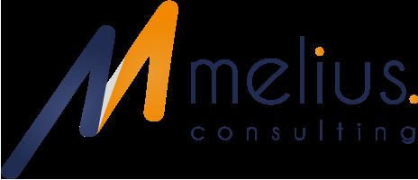 Melius Consulting